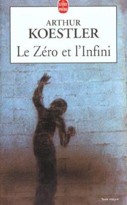 El cero y el infinito